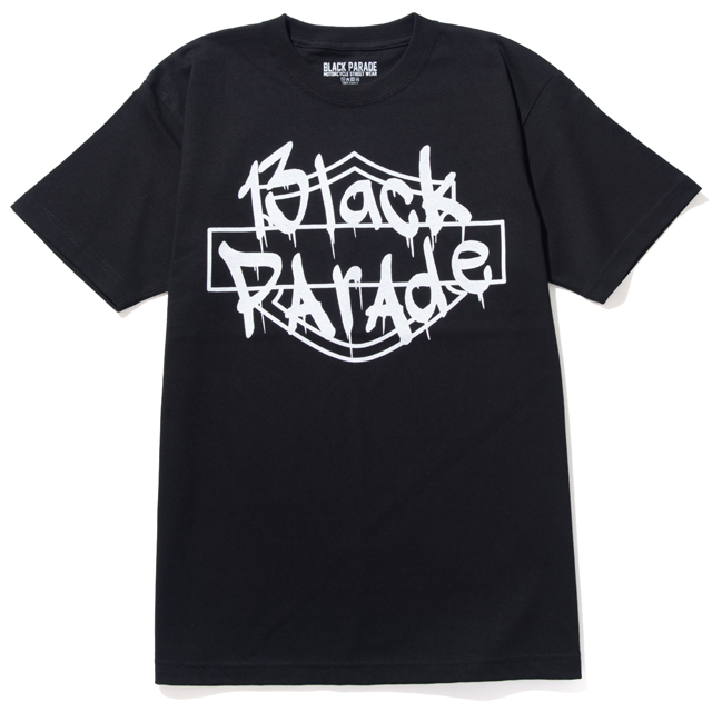 FUCK STOCK T-Shirt Now Available!!