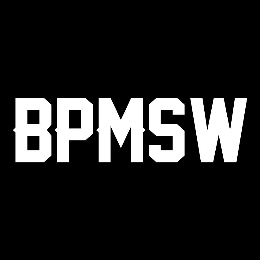 BPMSWCutting