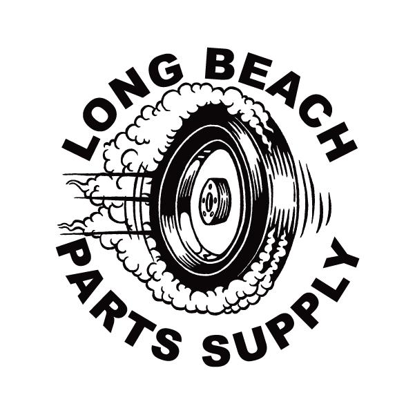 LongBeachPartsSupply